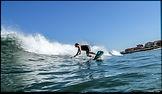 Capbreton Ecole de Surf Supdivision