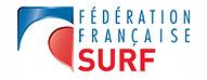 Logo Fédération française de Surf