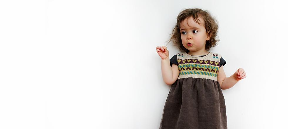 kit tricot bébé, kit tricot, layette, kit layette