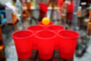 beer-pong-points.jpg