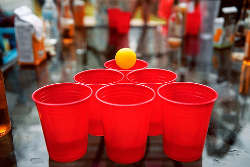 beer-pong-points.jpg