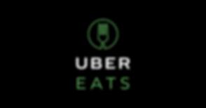 uber eats.png