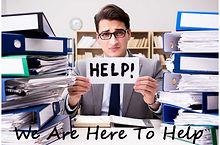 accountant_help2.jpg