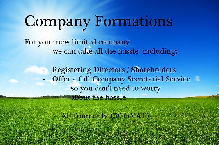 company formations.jpg