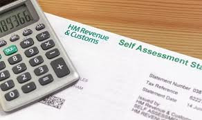 Do I Need to File a Self Assessment Return