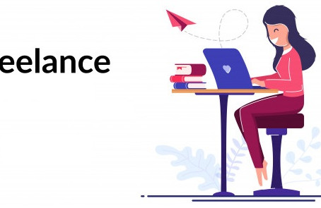Is it Easy to Become A Freelancer