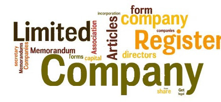 Is Your Business Ready to Form a Limited Company