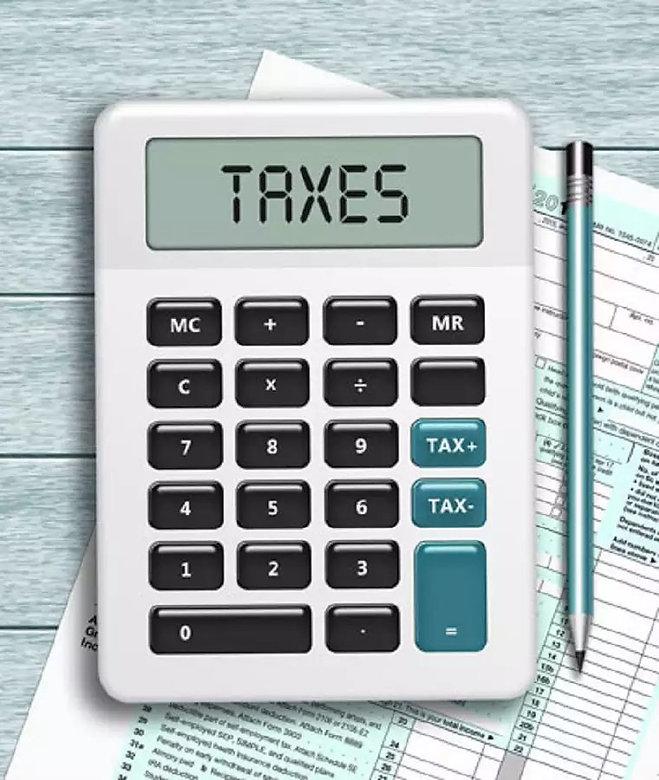 tax calc.jpg