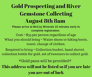 Hoke's Property Gold Prospecting (2).png