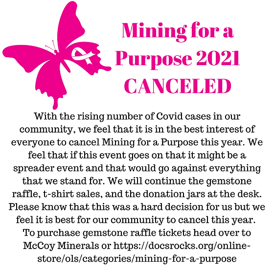 Mining for a Purpose 2021 CANCELED.png