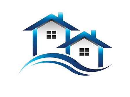 מס רכישה מופחת על דירות מגורים
