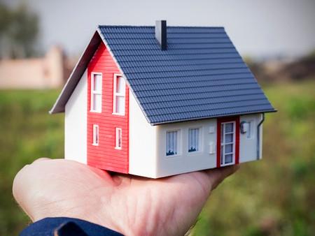 מיסוי גבוה לדירה עם זכויות בנייה נוספות - סעיף 49ז' לחוק מיסוי מקרקעין