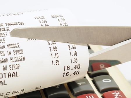 הנחה של 20% במס השבח!