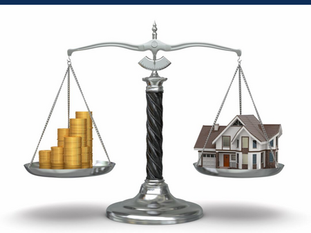 היבטי המס של ביטול עסקה במקרקעין