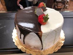 chocolatedrip