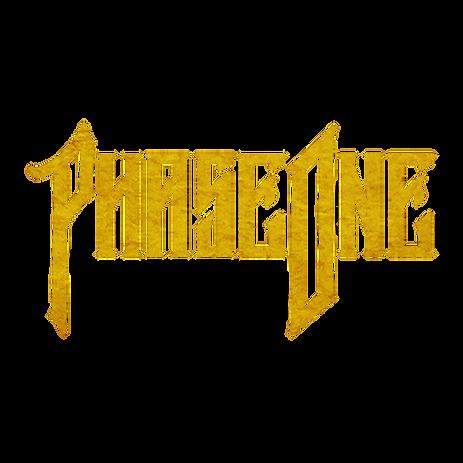 Gold trans logo.png
