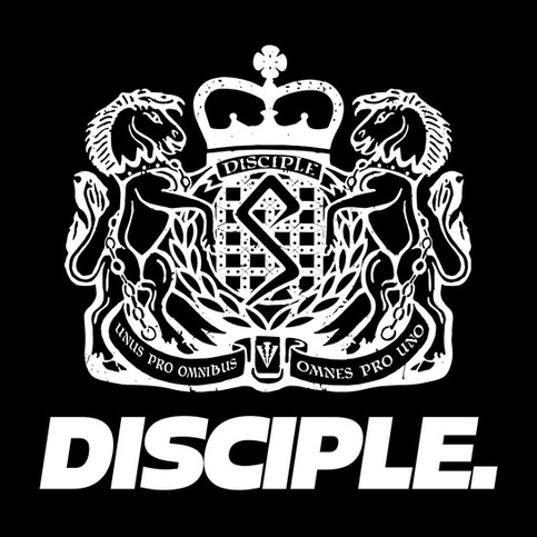 PhaseOne signs exclusively with Disciple