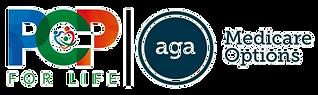 PCP-AGA%20Logo_edited.png
