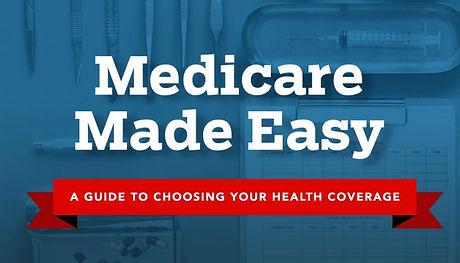 Medicare Made Easy.jpg