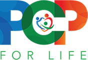 PCP For Life logo.png