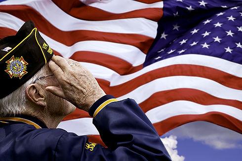 Veteran Benefits.jpg