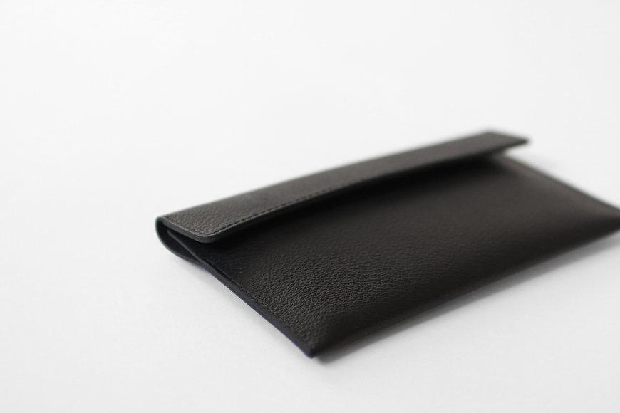 長財布|工夫の重なり1.jpg