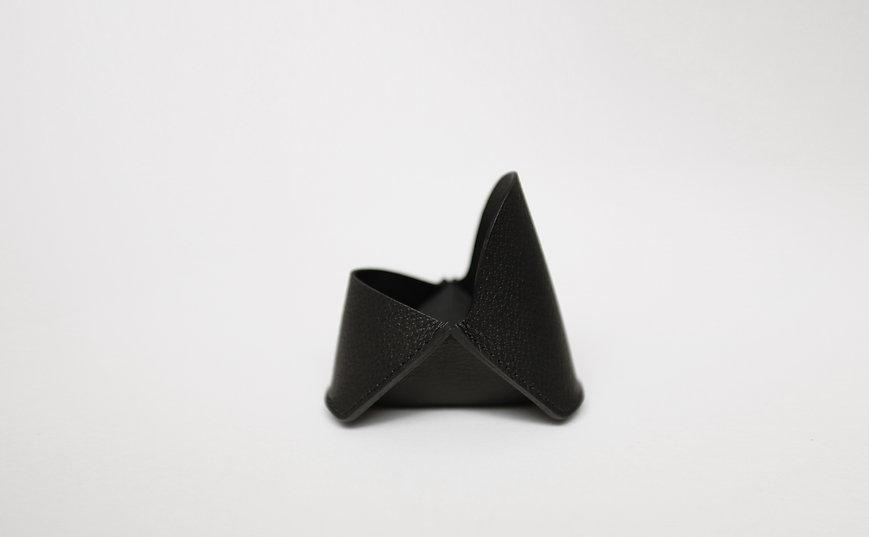 小銭入れ(六角)|平らな立体2.jpg