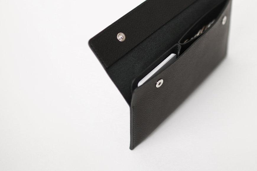 長財布|工夫の重なり7.jpg