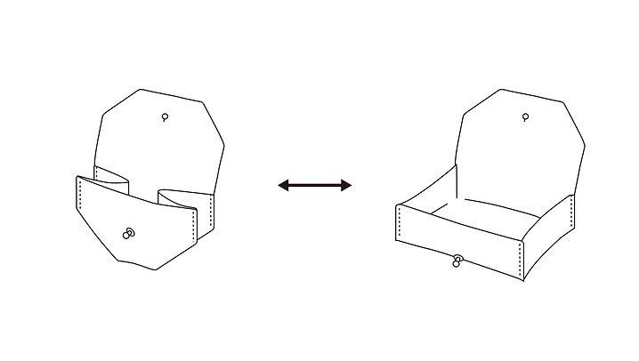 小銭入れ|箱のかたち2.jpg