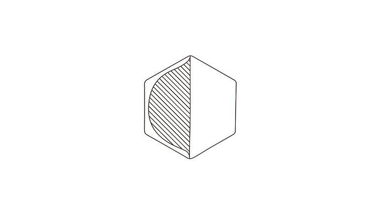小銭入れ(六角)|平らな立体5.jpg