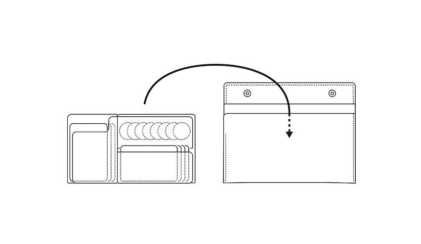 長財布|工夫の重なり10.jpg