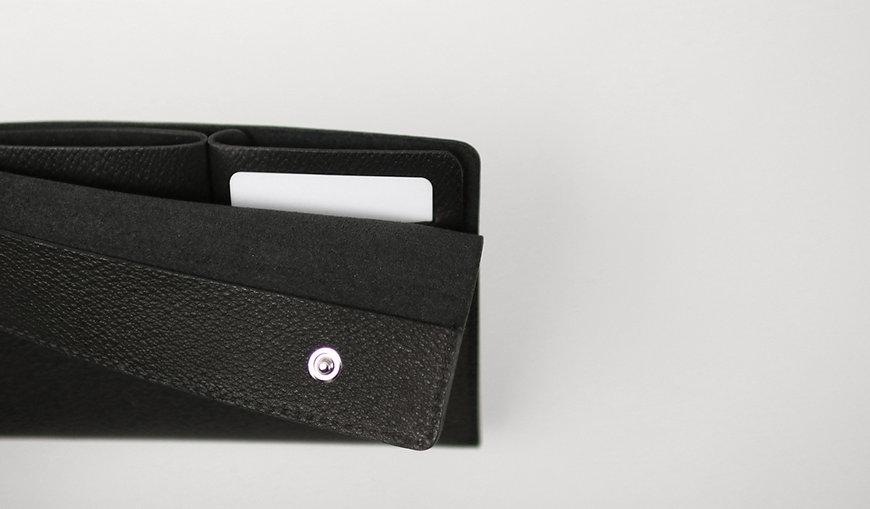 長財布|工夫の重なり6.jpg