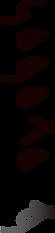 ロゴ重なる.png