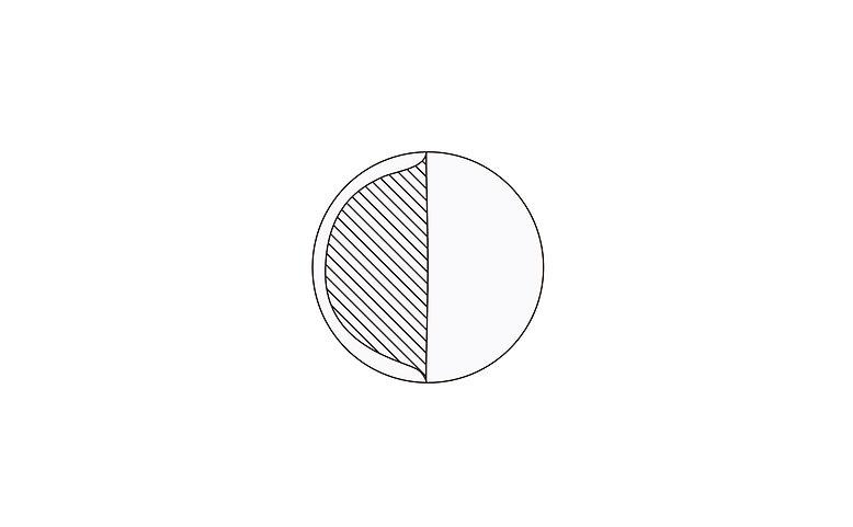 小銭入れ(円)|平らな立体5.jpg