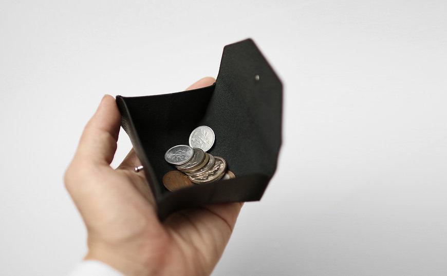 小銭入れ|箱のかたち3.jpg