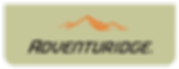 Adventuridge Logo.png