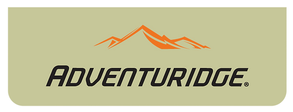 Adventuridge Logo.png