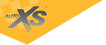 AutoXS_Logo_FullColor.png