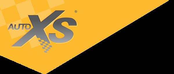 AutoXS_Logo_FullColor.png