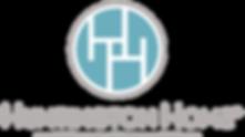 Huntington Home Logo.png
