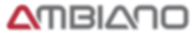 Ambiano Logo-Grey.png