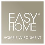 Easy Home Home Environment Logo.png
