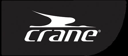Crane Sports Logo.png