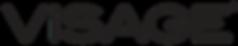 Visage Logo_Black.png