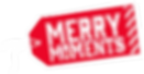 Merry Moments Logo.png