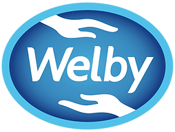 Welby Logo 2.png