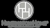 Huntington Home Logo grey.png
