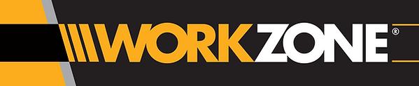 Workzone logo_standard.png