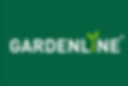 Gardenline Logo.png