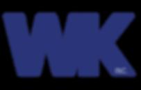 WK logo 002.png